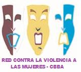Logo_Red_contra_violencia
