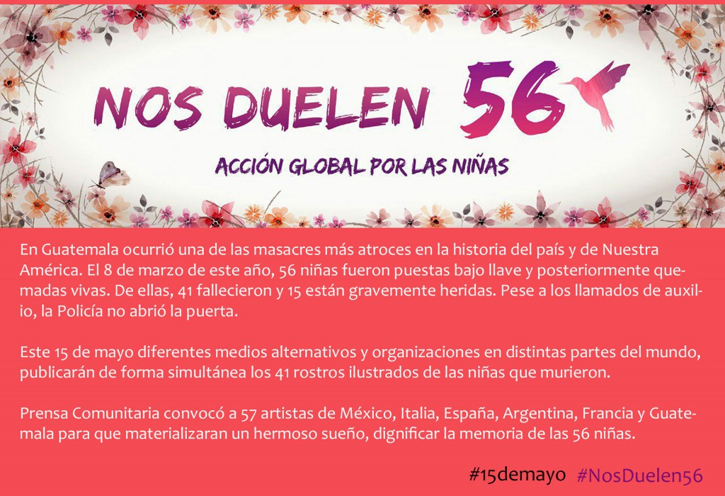 Accion-Global-niñas-web