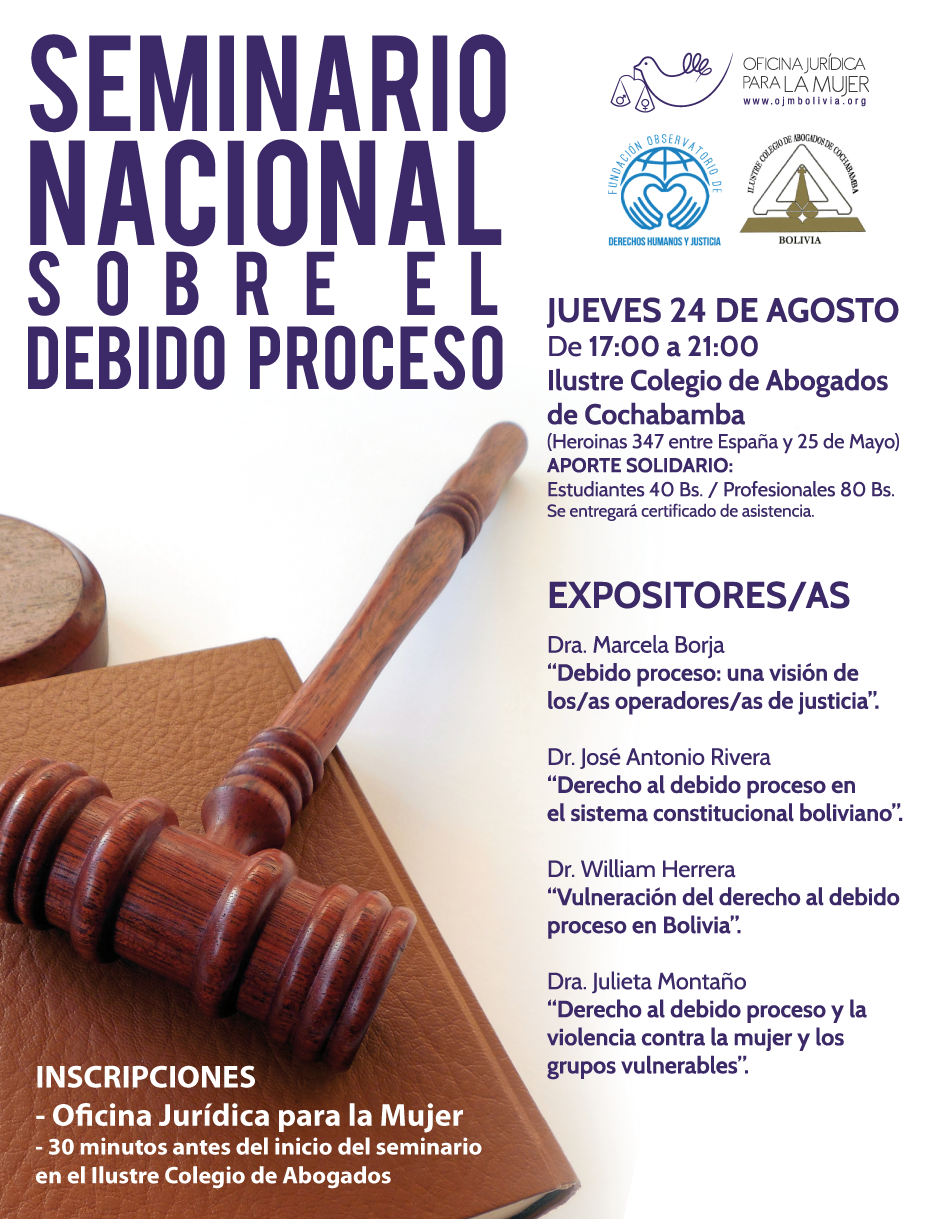 afiche-seminario-debido-proceso-hd